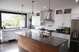ikea akurum kitchen cabinets home design ideas