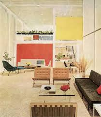 glamorous homes interiors home decor of the 1950 s melbourne studio and interior