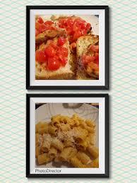 passette cuisine เท ยวอ ตาล ด วยต วเอง ตอนท 1 milan กร งโรม และเกาะซ ซ ล pantip