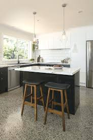 kitchen islands melbourne check out this calcutta gloss laminate benchtop for more