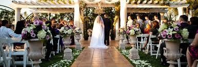 wedding venues in temecula awesome villa de temecula wedding venue b25 in images