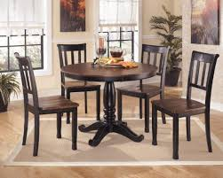 6 pc dinette kitchen dining room set table w 4 wood chair lease to own furniture appliances electronics and computers from