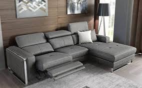 sofa sitztiefe verstellbar gute inspiration sofa mit verstellbarer sitztiefe alle möbel