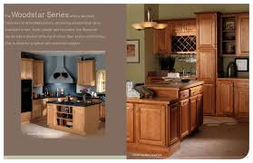 Poplar Kitchen Cabinets furniture u0026 rug wonderful yorktown cabinets that you must have
