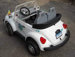 power wheels jeep hurricane modifications modified power wheels my magica ready for sale 56k warning