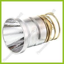 led flashlight bulbs 18v online led flashlight bulbs 18v for sale