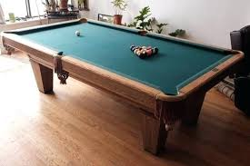 how much to refelt a pool table how much to refelt a pool table new used bliard pool tables mover