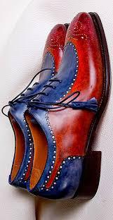 388 best men u0027s shoes and belts images on pinterest menswear