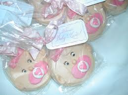 cookie favors for baby shower il fullxfull 242516182 baby shower diy