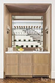 Best  Home Bar Areas Ideas On Pinterest Bars For Home Bar - Living room bar designs