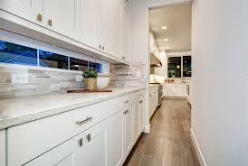 How To Make A Kitchen Backsplash 5 Elements That Create A Standout Backsplash Toronto Star