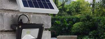 Solar Lights Outdoor Reviews - the ultimate outdoor solar lights reviews and buying guide