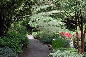 file elk rock gardens path jpg wikimedia commons