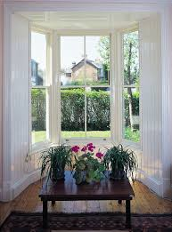 bay windows 101 u2013 curtaingirldotcom
