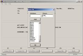 lkm recoding archive bmw e46 330 zhp for sale forum 330i ci