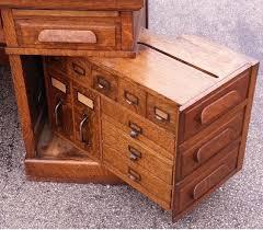 Oak Office Chair Design Ideas Best 25 Oak Desk Ideas On Pinterest Contemporary Large Plates