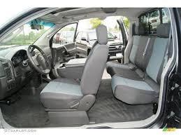 2004 Lifted Nissan Xterra - nissan xterra 2014 lifted image 153