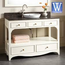 French Bathroom Cabinet by Bathroom Furniture French Style Mahogany Vanities