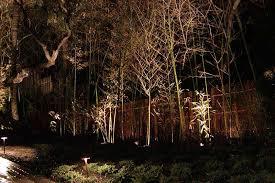 Landscape Lighting Jacksonville Fl Lightscapes Of Florida Inc Jacksonville Fl Outdoor Lights