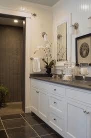 Beadboard Bathroom Ideas Beadboard Master Bathroom Cabinets Icons4coffee