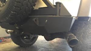 jeep jku side metal mulisha gibson dual exhaust jeep jk wrangler side extreme 60