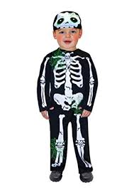 Halloween Costumes 1 2 Christy Skeleton 1 2 Christy U0027s Amazon Uk Toys