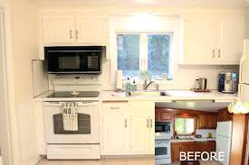 painting laminate kitchen cabinets can i paint laminate kitchen cabinets painting laminate kitchen