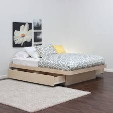 King Platform Bed With Drawers by The 25 Best Platform Bed With Drawers Ideas On Pinterest