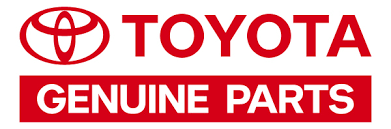 toyota part order toyota parts toyota of southern maryland