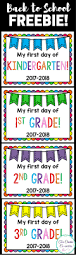 best 25 first day of ideas on pinterest first day of