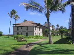 kauai top floor beach front condo at pono vrbo