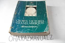 1997 toyota tacoma repair manual service u0026 repair manuals car manuals u0026 literature vehicle