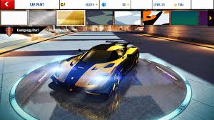 koenigsegg one blue image koenigsegg one 1 colors png asphalt wiki fandom