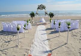 myrtle wedding venues this exciting arbor setting is the choice for family