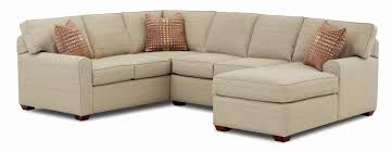 Sofa Sectionals On Sale Unique Cheap U Shaped 2018 Couches And Sofas Ideas