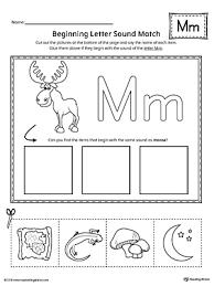 kindergarten printable worksheets myteachingstation com