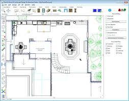3d home design software free download with crack 3 d home architect smart halyava