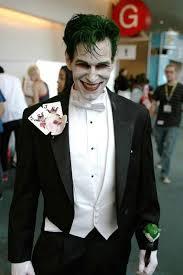 Pictures Halloween Costumes Kids 10 Joker Costume Ideas Female Joker Female