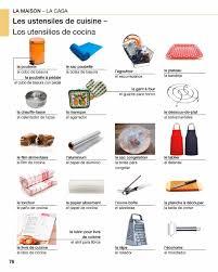 Am Agement Cuisine Professionnelle Cuisine Definition 100 Images Table Bar Cuisine Ikea Table Bar