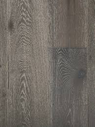 White Oak Engineered Flooring Charter White Oak Engineered Hardwood Flooring Gohaus