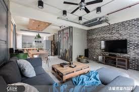 cuisine laqu馥 blanche plan de travail gris porte cuisine laqu馥 100 images table basse laqu馥 blanc et