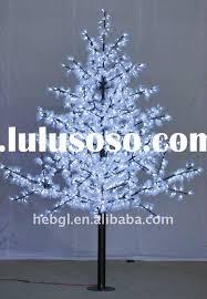 outdoor twig tree led outdoor tree light tree