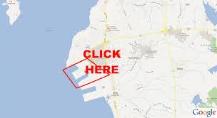 Clu Campus Map Unithai Shipyard U0026 Engineering Ltd