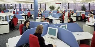 bureau call center call center centre d appels bienvenue chez seydoux papeterie