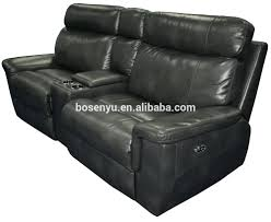 Recliner Sofas And Loveseats by Bright Full Size Of Sofas Centergray Recliner Sofas Reclining Sofa