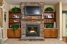 Mantel Bookshelf Fireplaces With Bookshelves Fireplace And Custom Bookshelves For