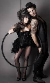 Black Corset Halloween Costume 152 Corset Costume Inspiration Images Costume
