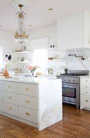Painting Pine Kitchen Cabinets by Kitchen Paint Ideas For Kitchen Cherry Wood Kitchen Cabinets