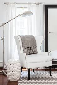 reading chairs for bedroom beautifully idea reading chair for bedroom home designing