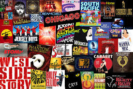 which musical describes your playbuzz